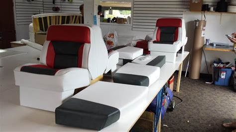 marine upholstery houston sooke upholstery auto marine commercial boat top canvas