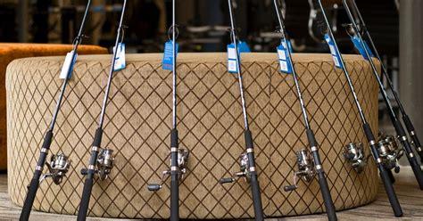 Daftar Pancing Shimano daftar harga joran shimano terbaik dan terlengkap alat