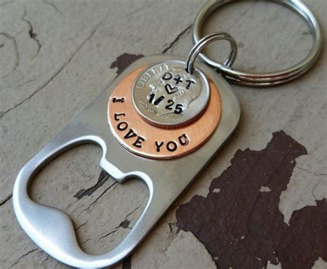 10 Year Anniversary Gift For Jewelry - 25 best ideas about 10th anniversary gifts on
