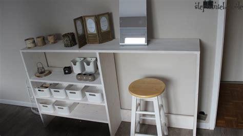 faire un meuble de cuisine soi meme faire soi m 234 me un meuble en bois 224 233 tag 232 res