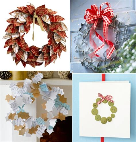 Paper Decorations Make Your Own - ruth zavala s colors make your own decorations