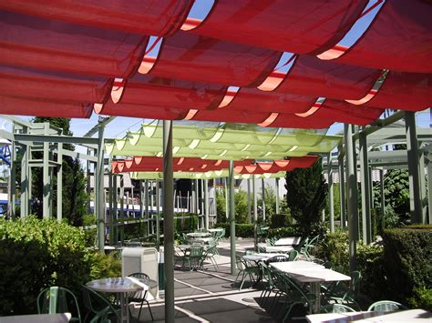 starc awning starc awnings 28 images starc awnings 28 images the