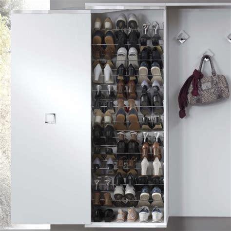 mobili scarpiere mobili scarpiere multiuso treglia bianco casa