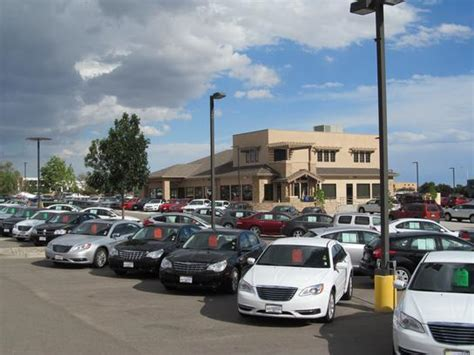 local motors pueblo southwest motors pueblo co 81003 car dealership and