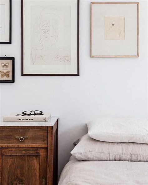 1 schlafzimmerapartment design ideen 1938 besten bedroom spaces bilder auf wohnen