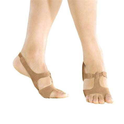 lyrical shoes so danca md01 lyrical suede sandal child dancewear corner