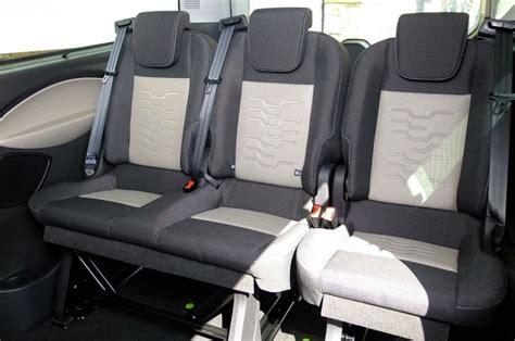 maun motors self drive luxury minibus hire 9 seat self