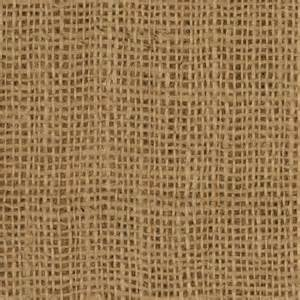 burlap colors colored burlap your fabric source wholesale fabric