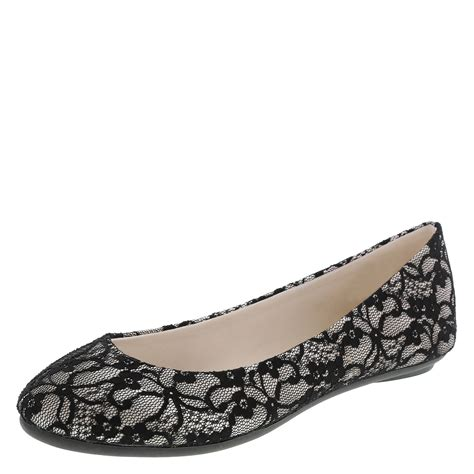 payless shoes for womens flats black sandals payless flats for