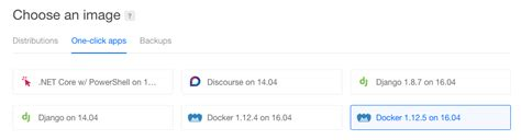 digitalocean docker tutorial how to manage multi node deployments with rancher and
