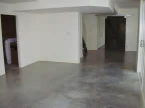 inexpensive basement flooring home design