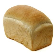 cara membuat roti loaf roti dmas resepi roti putih roti bata
