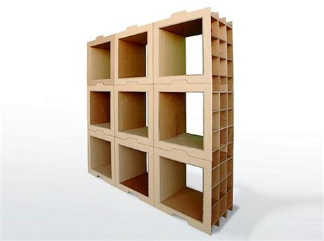 sustainable ruche shelves harness beehive aesthetics and