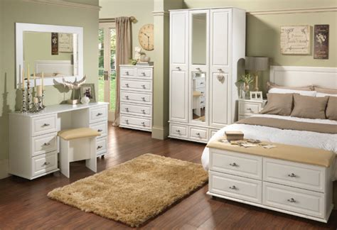 bedroom with white furniture 20 white bedroom furniture in 2016 sn desigz