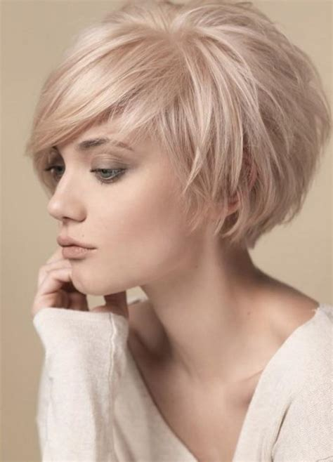 short hair cuts with a spike on it short bob hairstyles stylish and practical haircuts ideas