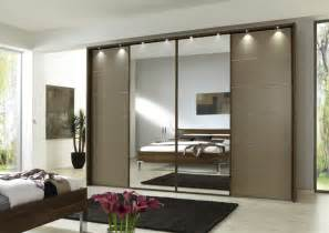 Modern Wardrobe Designs by Black Rug For Contemporary Bedroom Plan With Modern