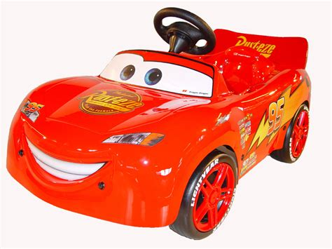Mcqueen For by Cars Lightning Mcqueen Toys Exclusive Toys Lightning