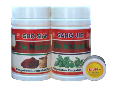 Salep Untuk Cacar Air cacar air atau herpes zoster dan obatnya obat herbal de