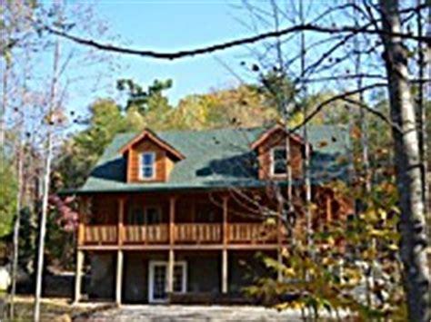 Around The Bend Cabins around the bend cabins hocking cabins