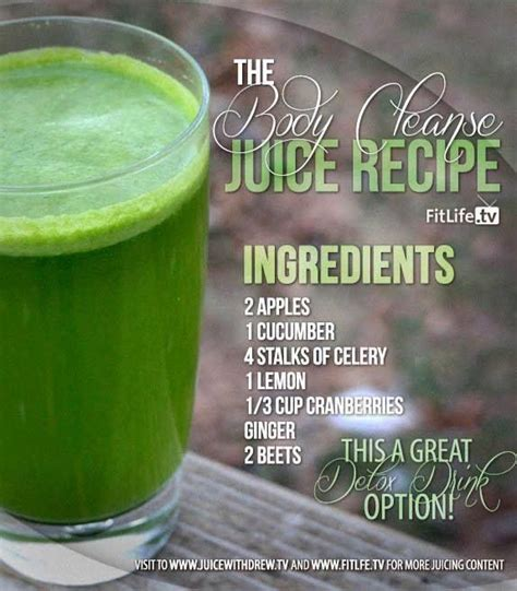 Https Draxe Recipe Secret Detox Drink by 577 Best Juicing And Smoothies Images On