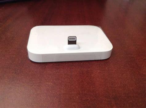 Hal 9000 Iphone 6 7 5 Xiaomi Redmi Note F1s Oppo S6 Vivo iphone 7 cargador de escritorio base dock tipo original 6 5 29 990 en mercado libre