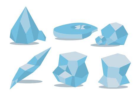 clipart iceberg iceberg vector clipart best