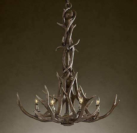 Adirondack Antler Chandelier 27 Best Images About Mpid Mini Million Dollar Bar On Fireplaces And Bar