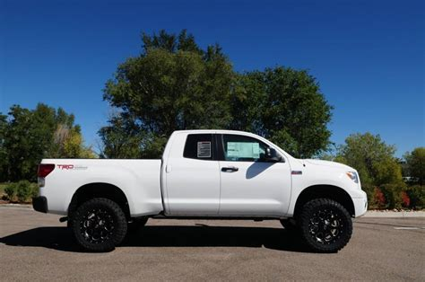 Toyota Tundra 4 Inch Lift 2014 4 5 Inch Bds Lift Toyota Tundra Autos Post