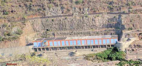 Srisailam Cottage Booking by Road Trip To Srisailam Ista Kameswari Umamaheshwaram