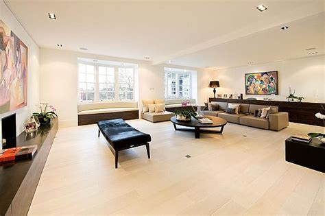 spacious  bedroom flat  notting hill  sale