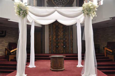 Wedding Arch Rental Nyc by Home Chuppah Rental Nyc Chuppah Rental Nyc New York