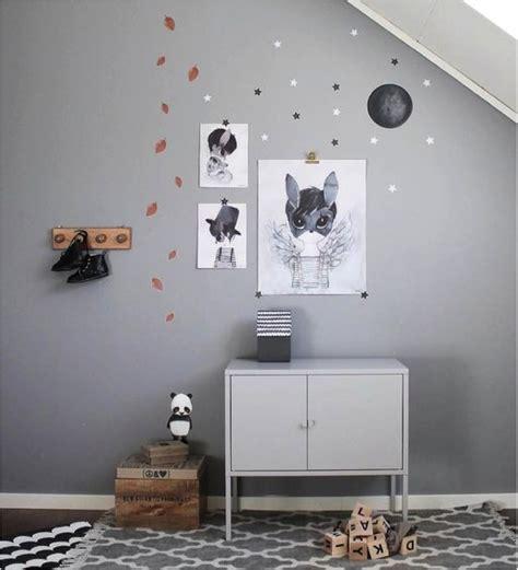 grey kids bedroom heavenly grey girl s room you ll love petit small