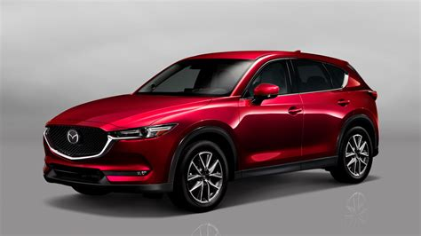 all mazda models all 2017 mazda cars excelled in iihs safety ratings