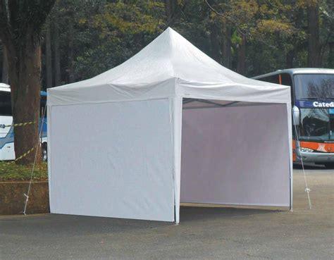 la tenda tenda para eventos rentank macrogalp 245 es ind 250 stria e