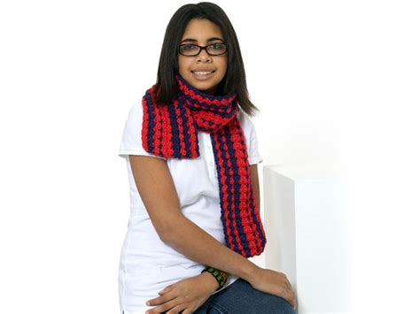 special olympics u s a scarf project ecouterre