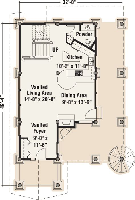 astoria log home design by the log connection astoria log cabin plan by the log connection