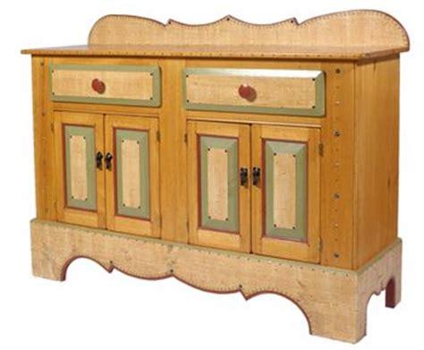Marsh Furniture by David Marsh Furniture Home Decor