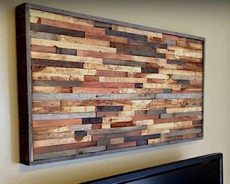 black bear wall decor home decor barn board black bear reclaimed wood wall art design ideas pinterest wood