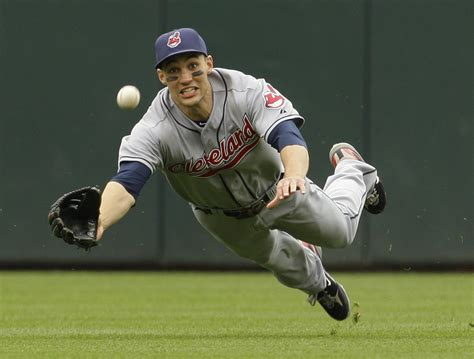 grady sizemore baseball pic high quality wallpapers