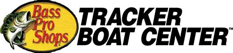 grizzly boats logo tracker boats logo bing images