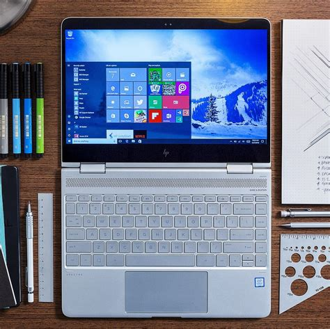 best laptops windows the best laptop you can buy right now 2017 the verge