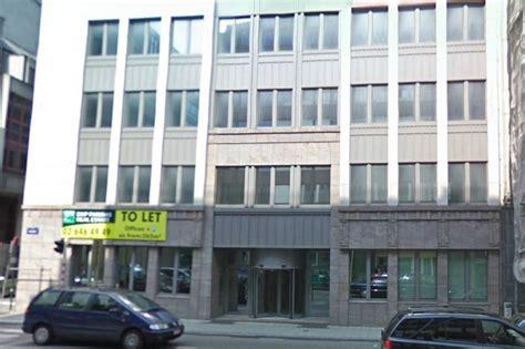 ufficio turismo bruxelles ufficio di rappresentanza a bruxelles the horsemoon post