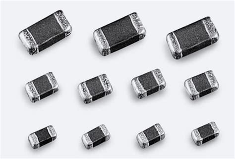 bead inductors bead ferrite bead samsung electro mechanics