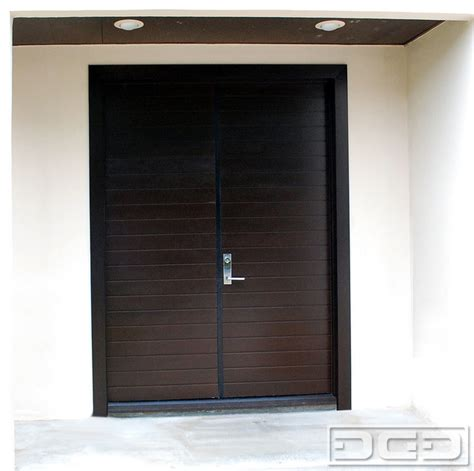 Contemporary Interior Doors Los Angeles Floors Doors Interior Doors Los Angeles