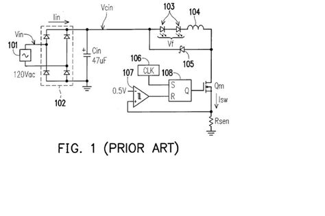 capacitor heat generation murata capacitor spice model 28 images murata