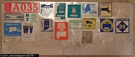Illinois Sticker Renewal Grace Period