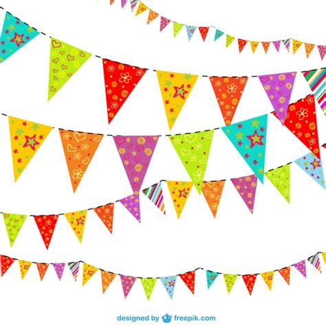 google images party background party images free google search communie
