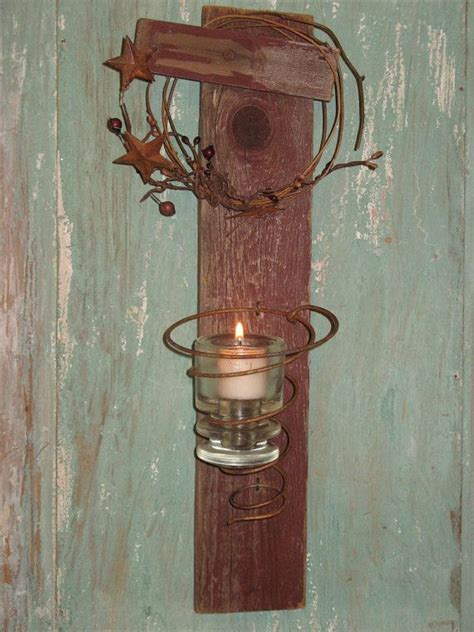 bed spring crafts bed spring sconce bed spring crafts pinterest