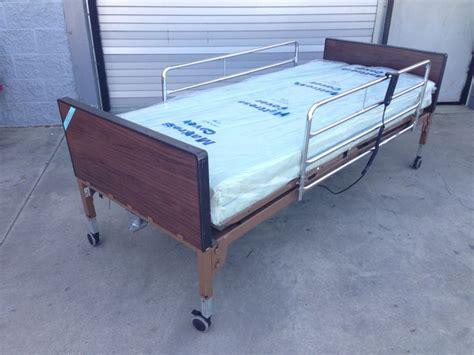 used hospital bed 31 best medical equipment images on pinterest hospital