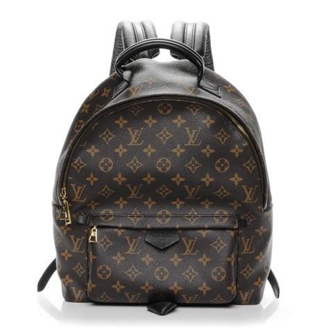 Louis Vuiton Palmspring Bb Bag Ct louis vuitton monogram palm springs backpack mm 199551